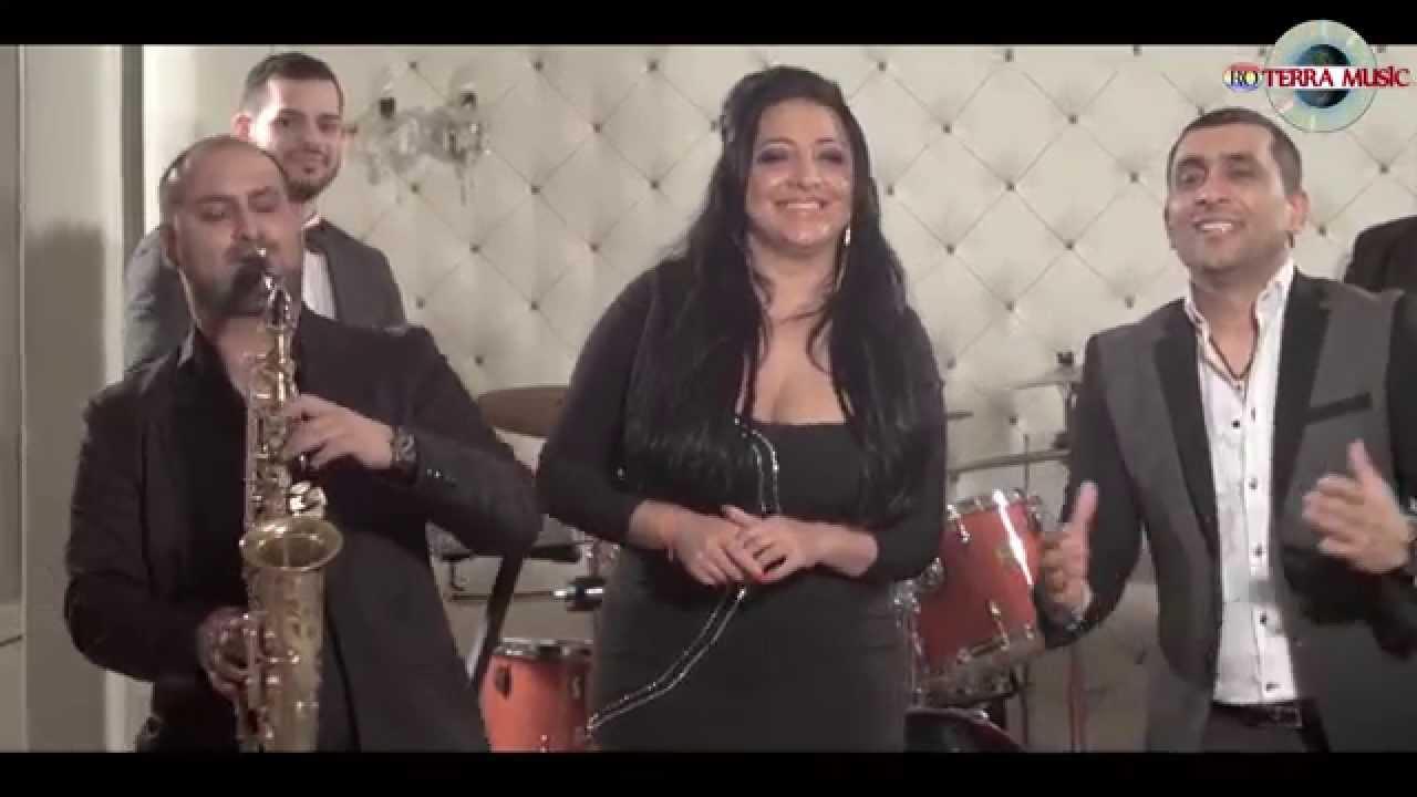 Download KristiYana si Monica Lupsa - Esti extraordinar de dulce (Official Video)