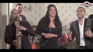 KristiYana si Monica Lupsa - Esti extraordinar de dulce (Oficial Video) HIT 2014