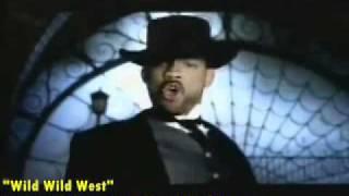 Chart Sweep -- Billboard Hot 100, 1999