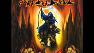 Masacre - Death Metal Forever