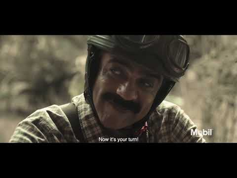 #FarakLaakarDekhiye – Mobil™ - A ride down memory-lane - Hindi Mp3