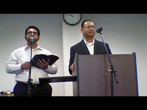 EL SHADDAI CHURCH ROWLETT 2115 003