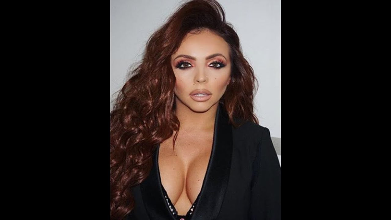 Cleavage Jesy Nelson naked (85 foto and video), Topless, Bikini, Selfie, swimsuit 2018