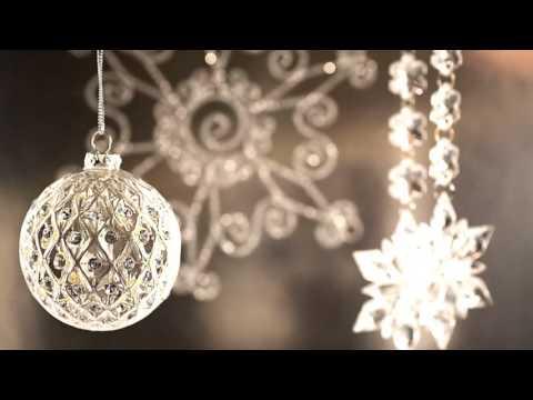 Новогодняя песня -