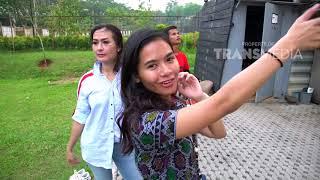 Video MAMAKU HITS - Waduh, Salsa Gak Bisa Naik Sepeda (8/7/18) Part 1 download MP3, 3GP, MP4, WEBM, AVI, FLV Oktober 2018