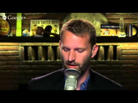 Daily Tech News Show - July 7, 2014