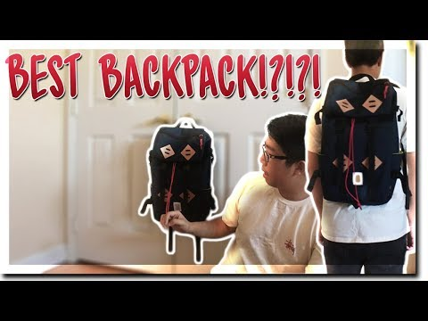 the-best-backpack!?!?!-(topo-designs-klettersack-review)
