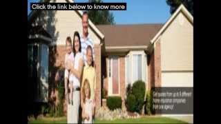 florida homeowners insurance florida homeowners insurance