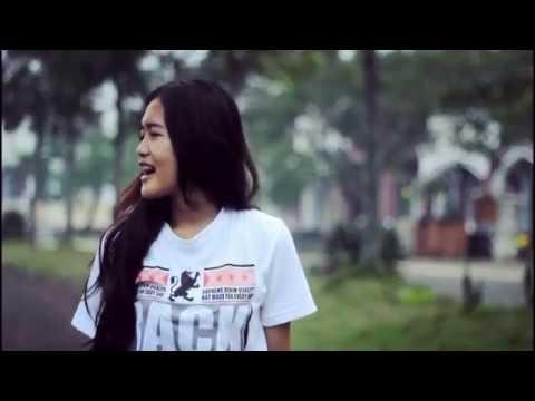 Cici Dela Amanda & Respect Crew Ft Oursoul - Perceraian [Official Music Video]