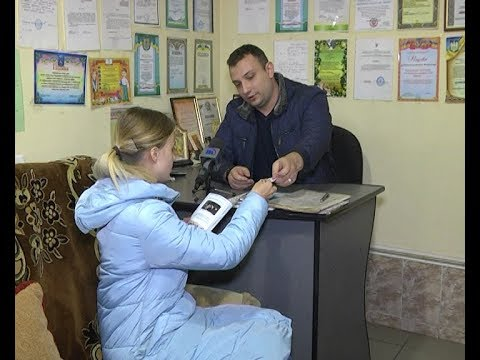 Телеканал ІНТБ: Тернополяни можуть допомогти подарунками тим, хто цього потребує