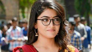 Bulave Tujhe Yaar Aaj Meri Galiyan Full Video Song