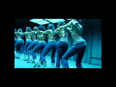 John Legend ft Andre 3000-Green Light.
