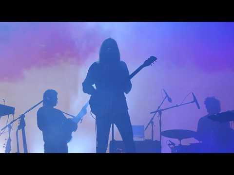 Tame Impala - Mind Mischief – Treasure Island Music Festival 2018, Oakland