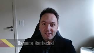 Criação e Desenvolvimento de Sites em São Bento do Sul - Samuca Webdesign - Sites Profissionais