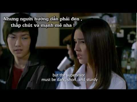 [Eng/Vietsub] Trailer Yes Or No 2 ( Official )