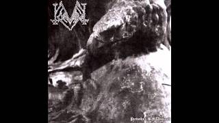 Torvara - Shattered Soul