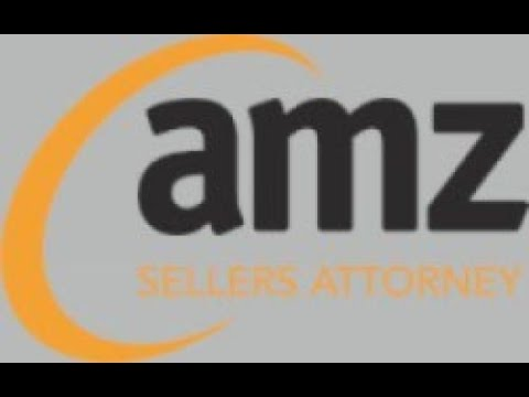 How to Decipher Your Amazon Suspension and Write a Compelling Appeal