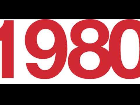 1980. mp3