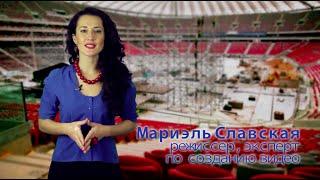 Открытый мастер-класс.  Заработок на видео.  Продающее видео(РЕГИСТРАЦИЯ ПО ССЫЛКЕ ОБЯЗАТЕЛЬНА: goo.gl/QSx6f4 Дата: 26 мая 2015 года Время: 19.00-21.00 Место: Киев. Schastie hub, ул.Саксаган..., 2015-05-25T12:46:25.000Z)