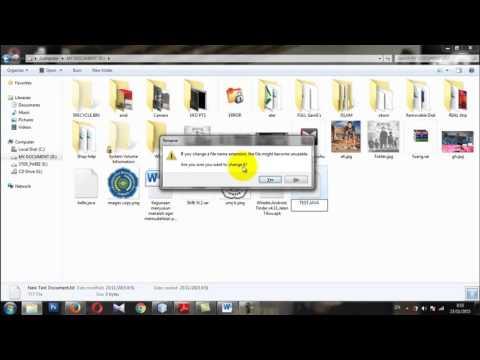 Cara Memanggil File Java Di Cmd