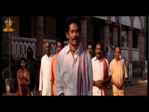 Jayam Manadera Full Length Movie Parts:07/10 |Venkatesh |BanuPriya |Soundarya