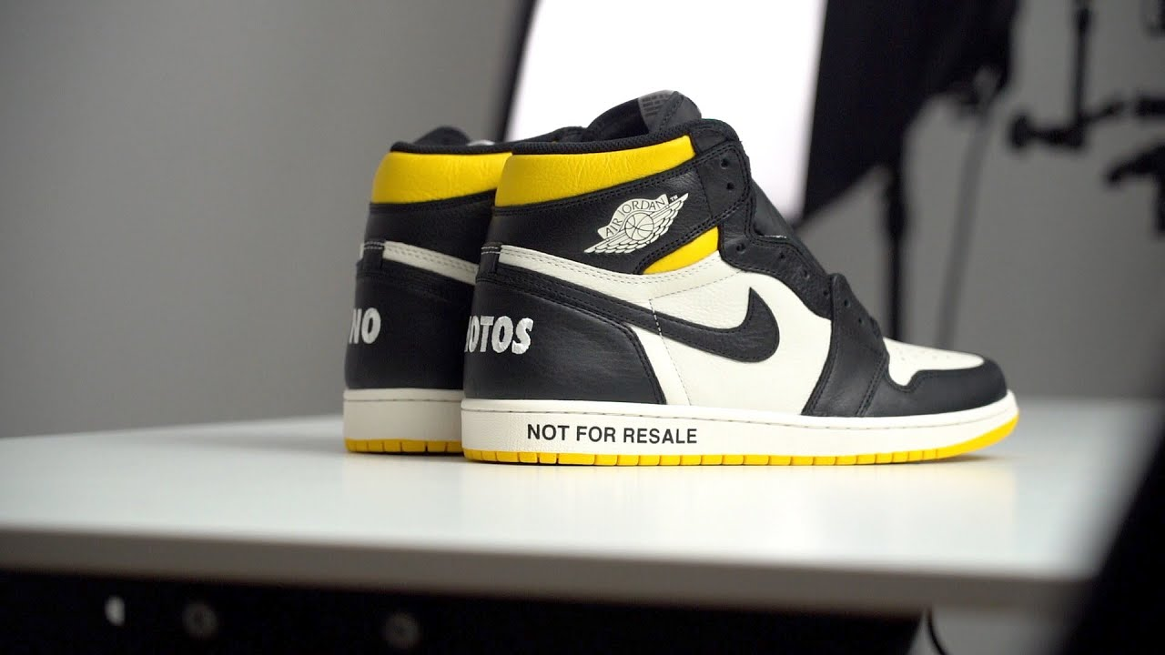 sale retailer a44c4 eeefb  AirJordan  Jordan1  JordanShoes