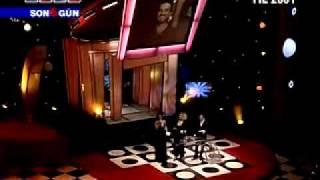 Tarkan KRAL TV 2001