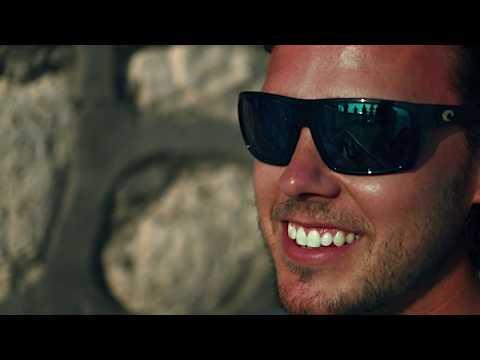 Costa Sunglasses  Free Shipping  FramesDirectcom