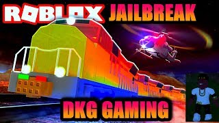 MEGA MONDAY Roblox Jailbreak gameplay. PLAYING WITH SUBS. ALSO PLAYING SUGGESTED GAMES WITH SUBS
