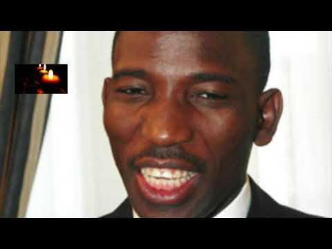 Togo: Un message pour M. Bawara.