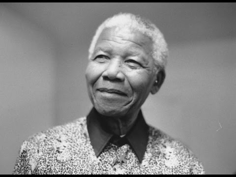 Nelson Mandela: Biography, Quotes, Education, Facts, History, Legacy, Timeline (1999)