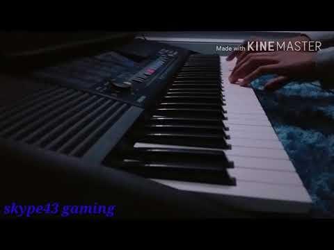 Sonatina Opus 36 No. 1 1st Movement (piano cover) || Read Description ||
