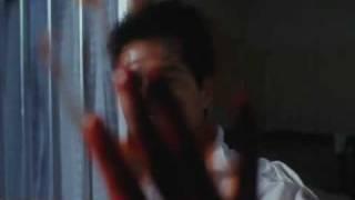 Komikku zasshi nanka iranai! 1986 D: Yôjirô Takita Yuya Uchida 内田...