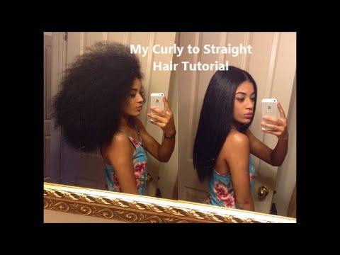 my-curly-to-straight-hair-tutorial-|-jasmeannnn