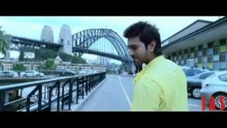 Ram charan's June pothe Edited Video by SAI Thumbnail