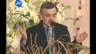 """ Al Hikaya"" By Camil Salameh  الحكاية""  ل كميل سلامه"""