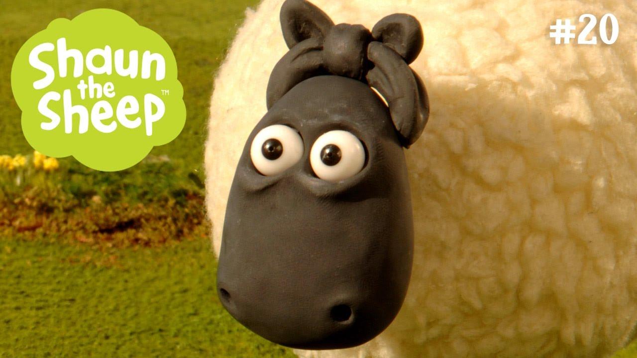 Fleeced - Những Chú Cừu Thông Minh