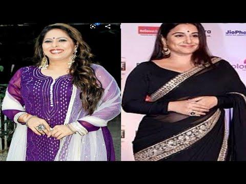 Saree Style Tips For Plus Size Women| साड़ी में पतले और लंबे कैसे लिखें |Easy To Follow|tallu0026slim