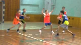 Детско-юношеская школа «Русич» стала колыбелью чемпионов во Владивостоке