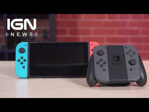 Hidden Switch NES Emulator Is A Tribute to Satoru Iwata - IGN News