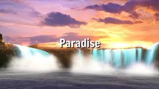 Luq - Paradise (Demo)
