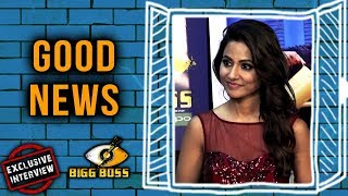 connectYoutube - Hina Khan Interview After Coming Out of Bigg Boss 11 | Bigg Boss 11 Contestants To Go On Trip