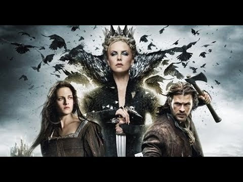 Биркебейнеры больше 2018  история,  приключения,  драма,  боевик
