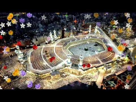 surah yaseen with urdu translation full video
