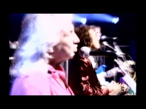 Smokie - Live in Beijing