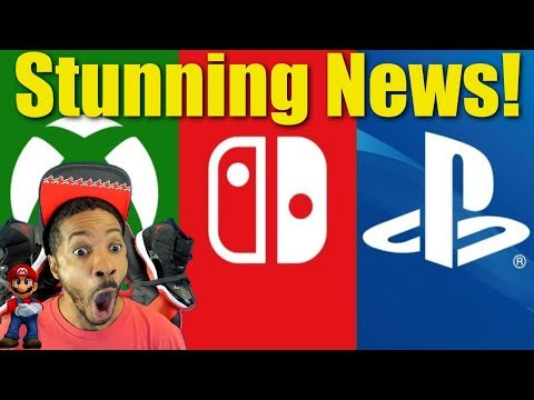 stunning-news-for-nintendo-switch,-xbox,-and-playstation