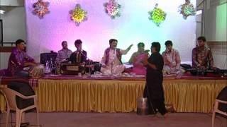 Dhuni Re Dhakhavi-Prakash Soni