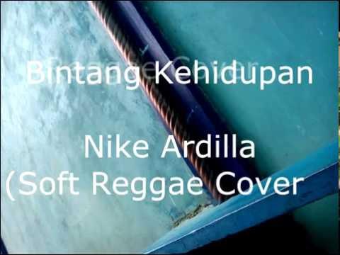 Bintang Kehidupan (Reggae Cover)  - Dave de Rastillus