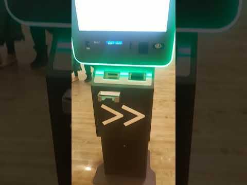 bitcoin atm vaughan cumpărați bitcoin instantaneu
