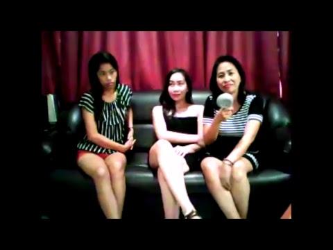 Philippine  Brides Live